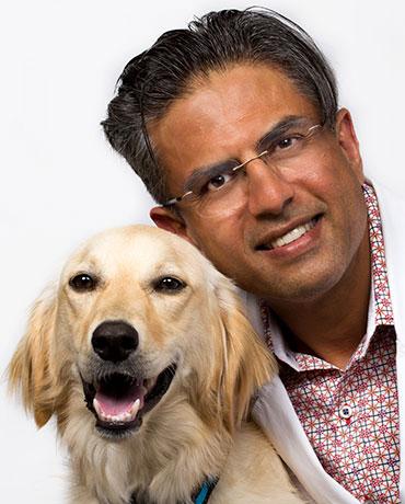 Dr. Jatain